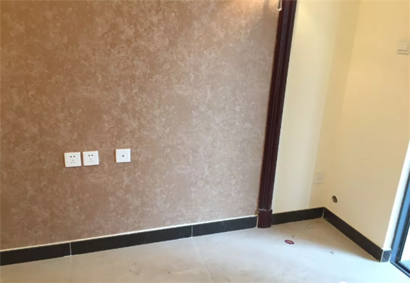 在重庆买房有哪些条件