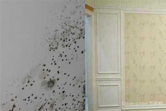 德阳旧房装修多少钱