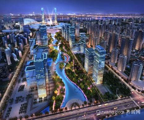 武汉未来房价升值区域