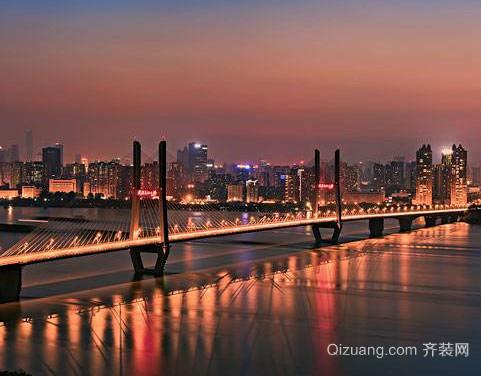 武汉哪个区买房有潜力