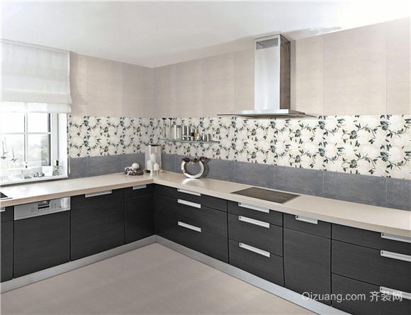厨房装修注意哪些细节