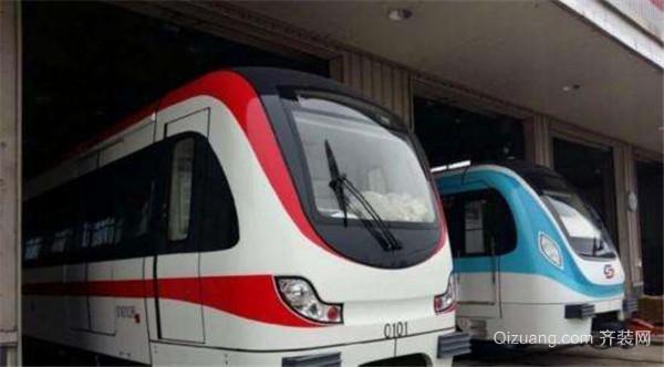 芜湖地铁3号线什么时候开通