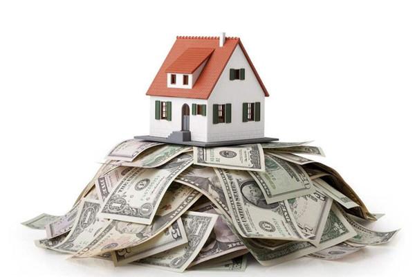 保定新房装修怎样省钱