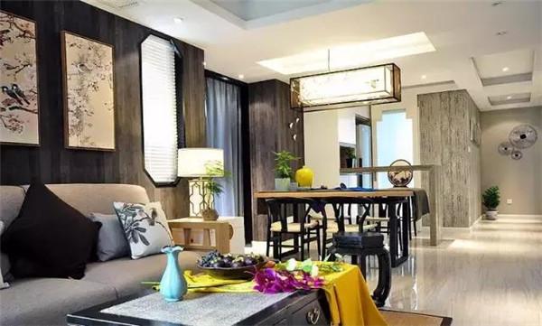 绍兴室内装修设计多少钱