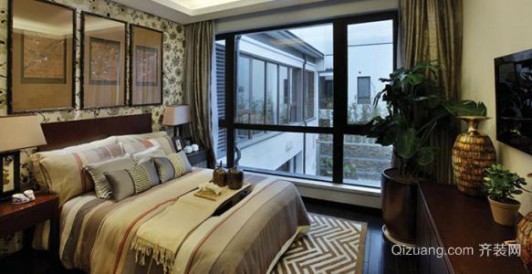 老房装修设计现代简约风格效果图