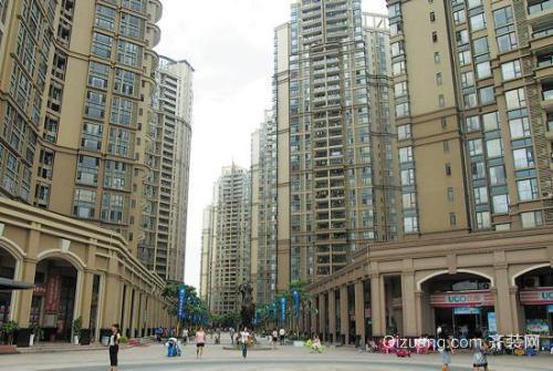 新规对广州房贷利率影响