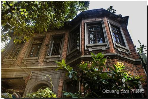 广州首套房贷利率是多少