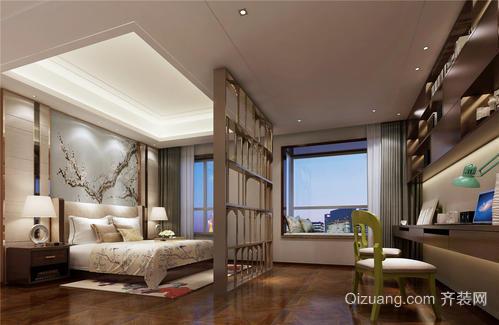 广州房子装修设计要点