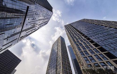 2019广州最新房贷利率