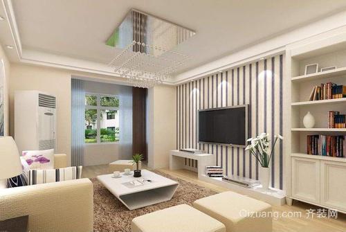 广州老房装修如何设计改造