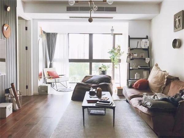 绍兴毛坯房装修步骤