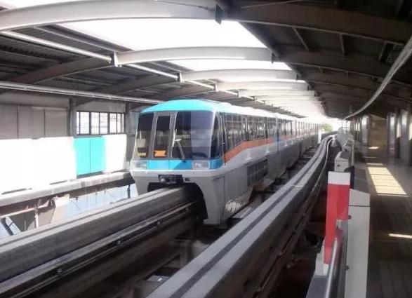 潍坊轻轨一号线开工时间