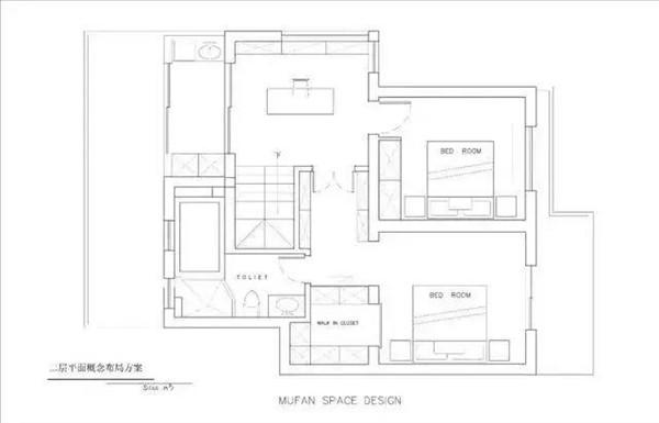 绍兴190平米房子装修多少钱