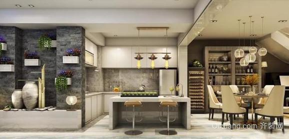 90平米房子装修怎么设计