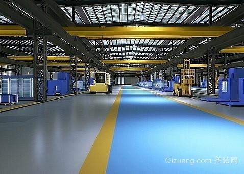 厂房装修水电施工验收之电线是否套管