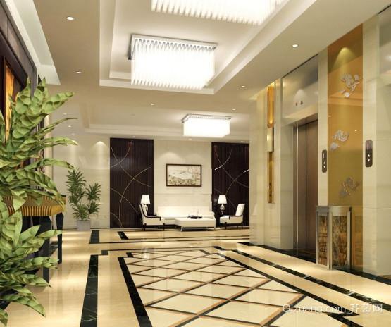 青岛酒店装修流程