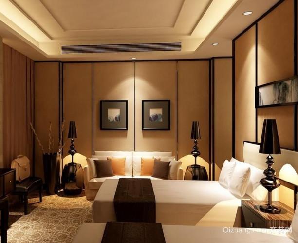 青岛酒店装修注意事项