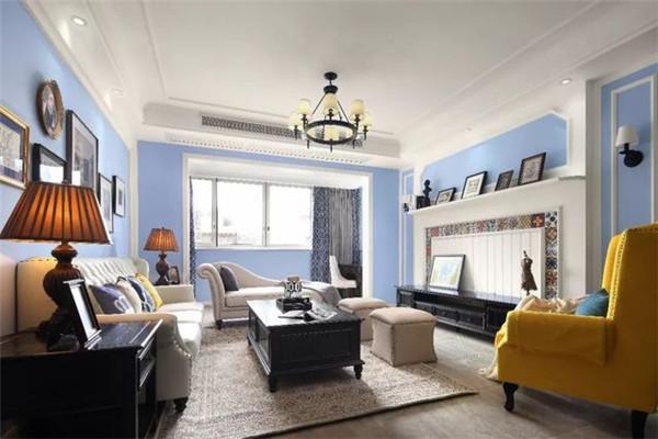 汉中80平米房子装修要多久