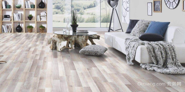 瓷砖好还是木地板好