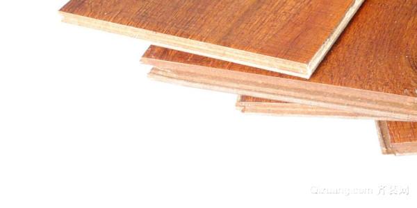 实木地板和实木复合地板哪个好