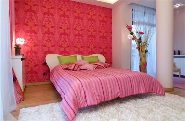 北京婚房装修