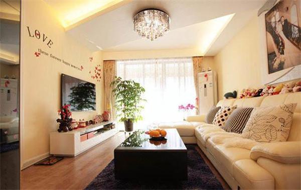 北京婚房装修风水问题