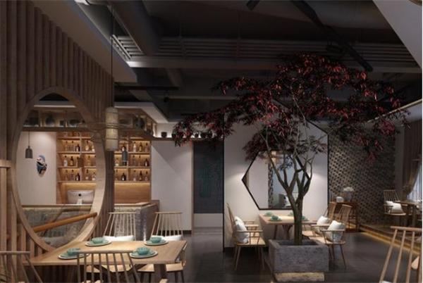 北京饭店装修
