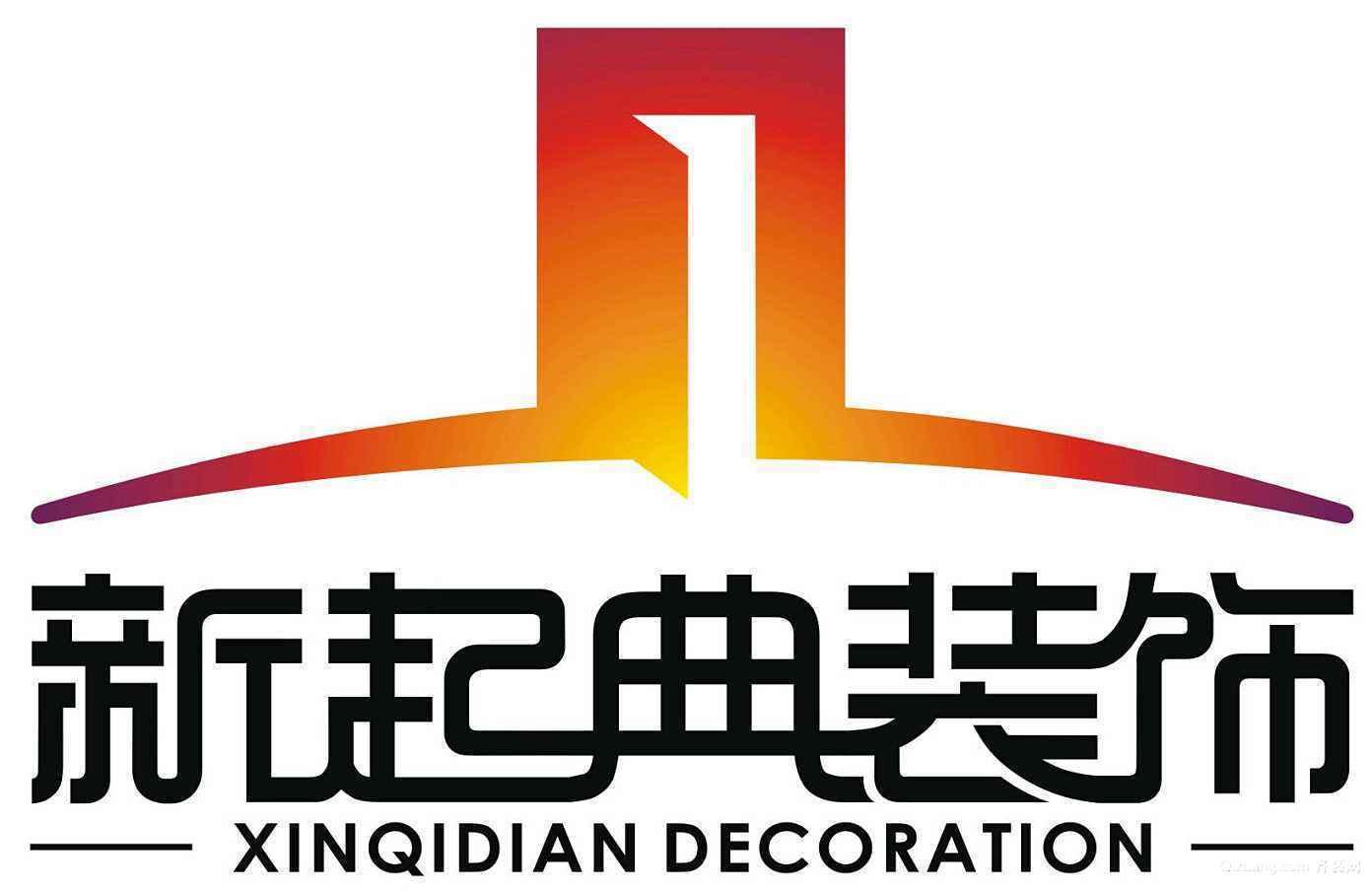 武汉市装修公司口碑