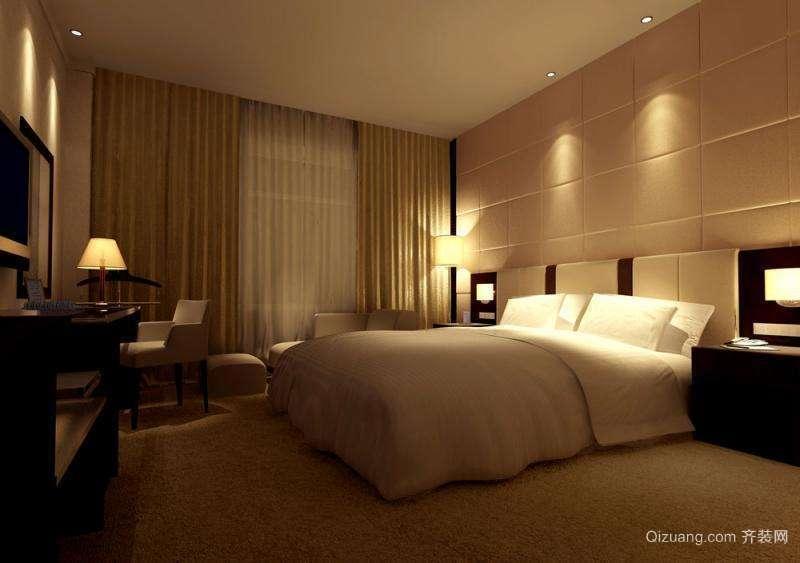 芜湖酒店装修一间多少钱