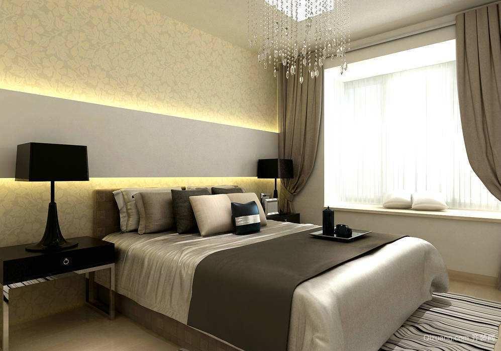 芜湖酒店装修设计