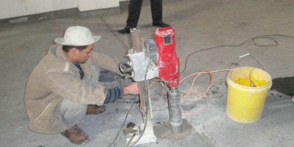 二手房地板砖如何翻新
