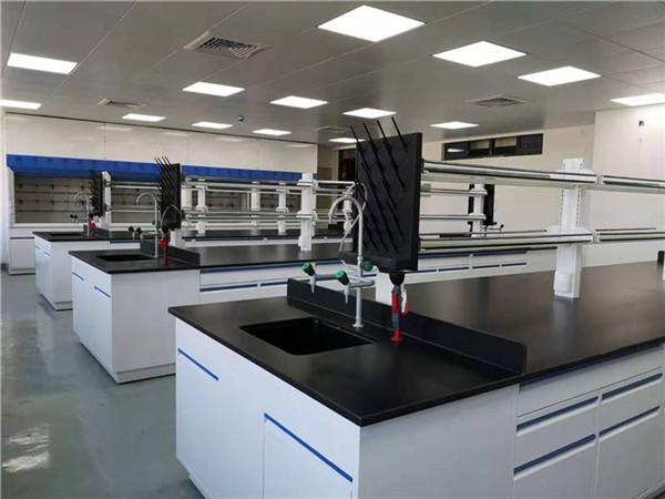 南京实验室装修公司推荐