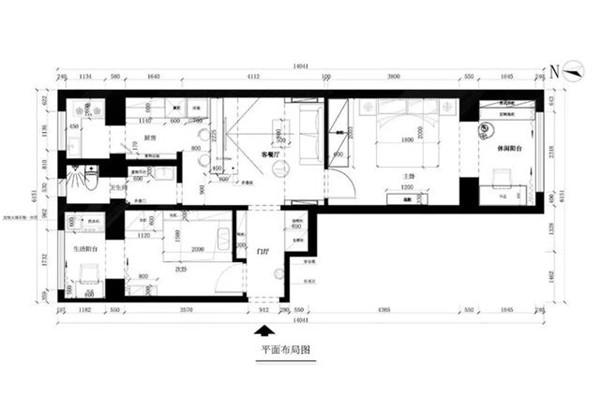 南京老房装修注意事项