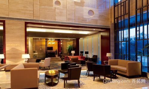长兴酒店装修注意事项之酒店位置