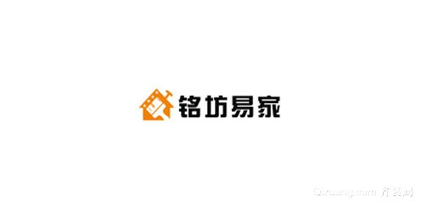 重庆旧房翻新公司十大排名