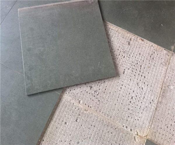 地板砖翘起来了怎么修