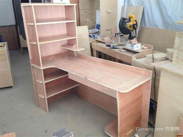 枣庄装修木工