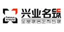 北京兴业名筑装饰青岛分公司