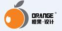 威海橙果装饰