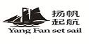 枣庄扬帆起航装饰