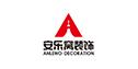 杭州安乐窝装饰工程有限公司