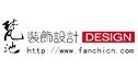 南京梵池装饰