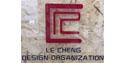 安徽乐承装饰