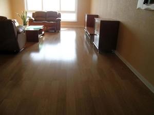 增添古典氣氛的菲林格爾地板磚效果圖