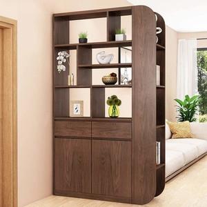 空间其他 中式 隔断 一居室装修