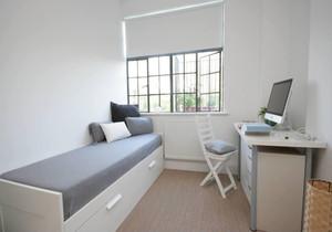 5平米的卧室装修效果图