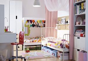 臥室 現代 家具 小戶型裝修