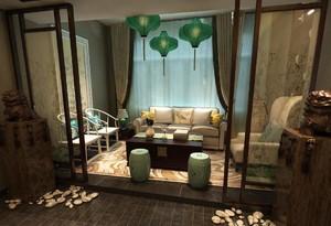 中国大酒店有美容会所betway必威体育app官网效果图