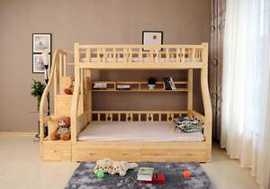 10平米改两个小卧室装修效果图大全