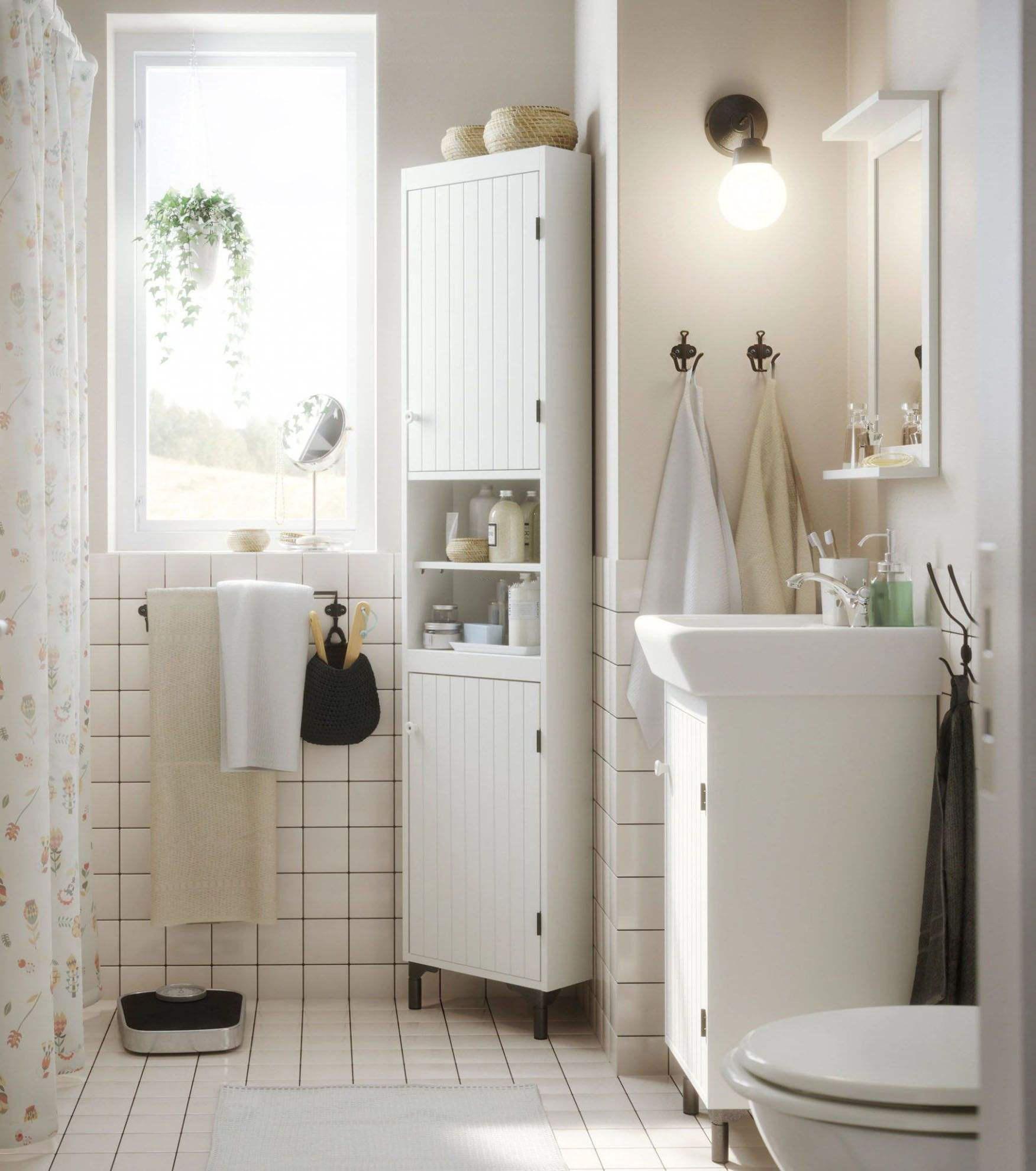 卧室对门是洗手间怎么装修效果图